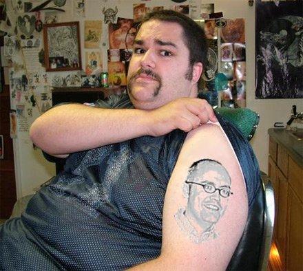 bolinger_-tattoo.jpg